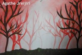 Agathe Jreijiri