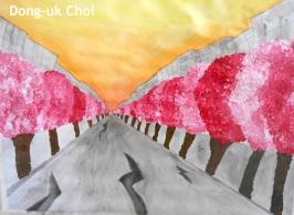 Dong-uk Choi