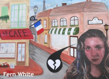 Fern White