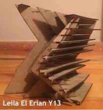 Leila El Erian b