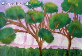 Marguerite Julia