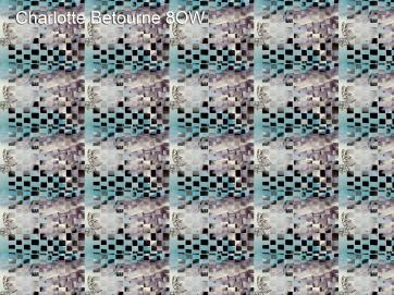 Charlotte betourne 8OW