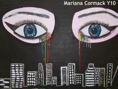 Mariana Cormakc