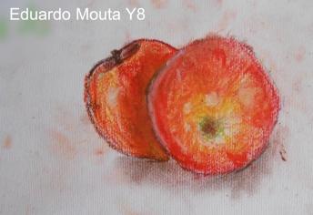Eduardo Mouta
