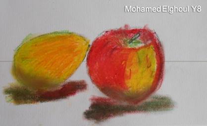 Mohamed Elghoul