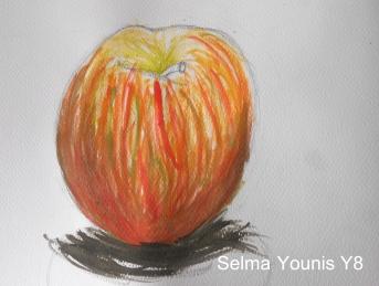 Selma Younis