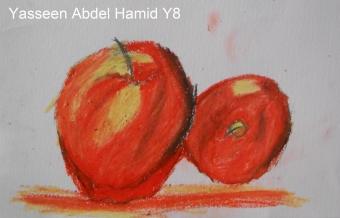 Yasseen Abdel Hamid